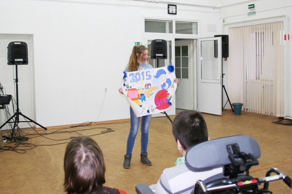 08.12.2014, концерт сх техн-ма 11