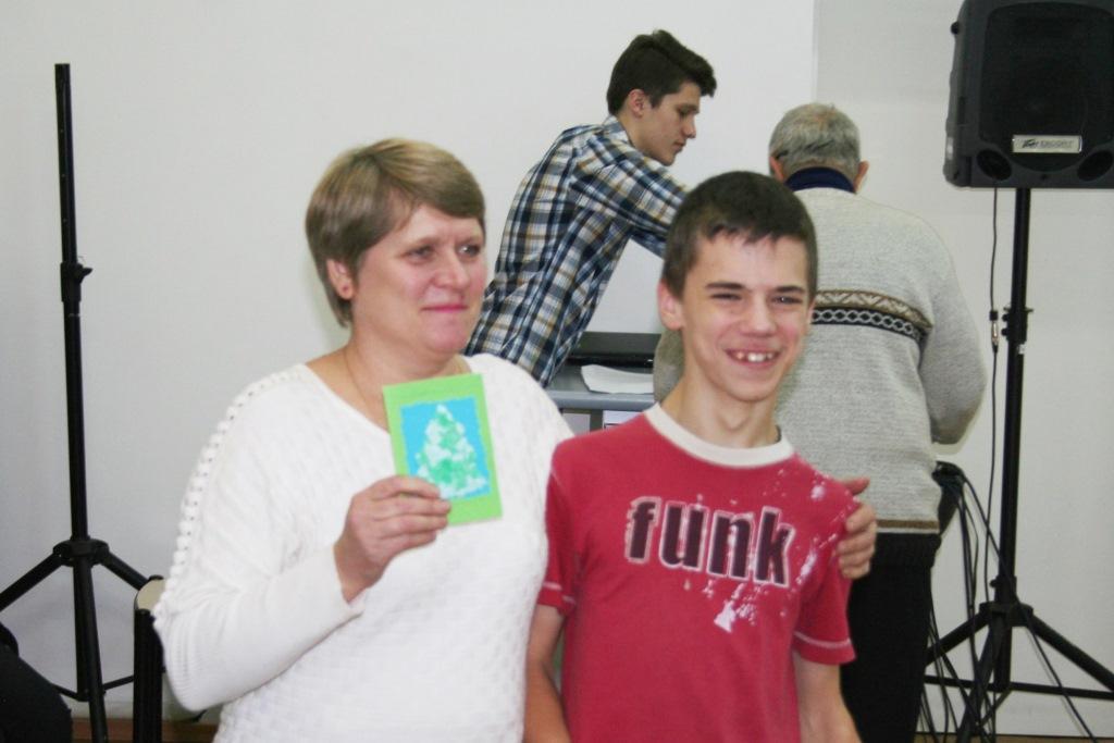 08.12.2014, концерт сх техн-ма 14