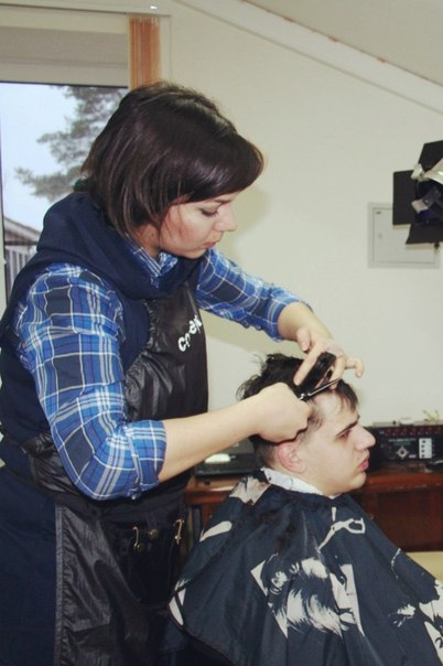11.12.2014 парикмахеры (1)