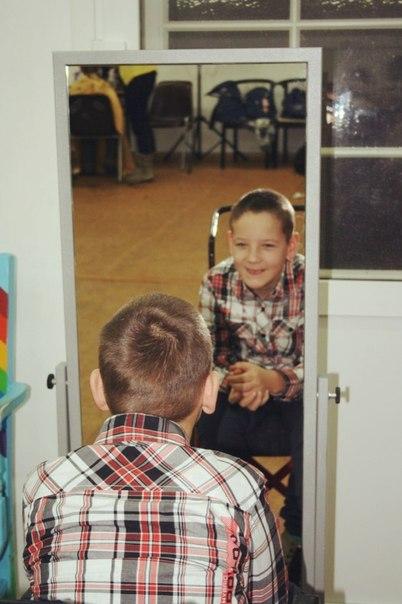 11.12.2014 парикмахеры (10)