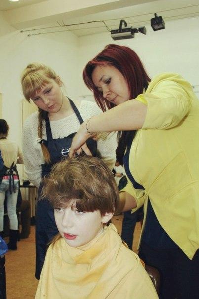 11.12.2014 парикмахеры (11)