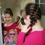 11.12.2014 парикмахеры (13)