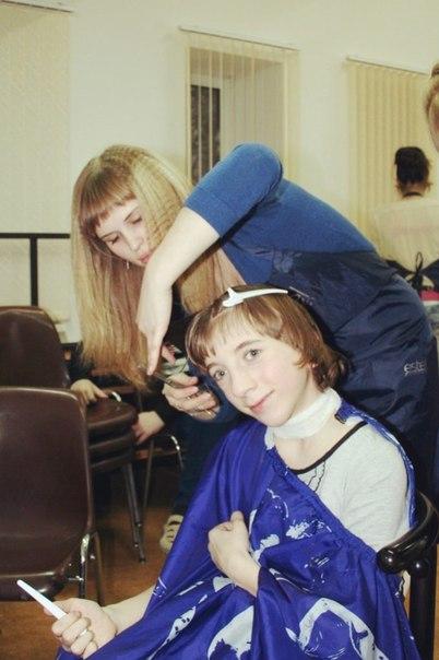 11.12.2014 парикмахеры (14)