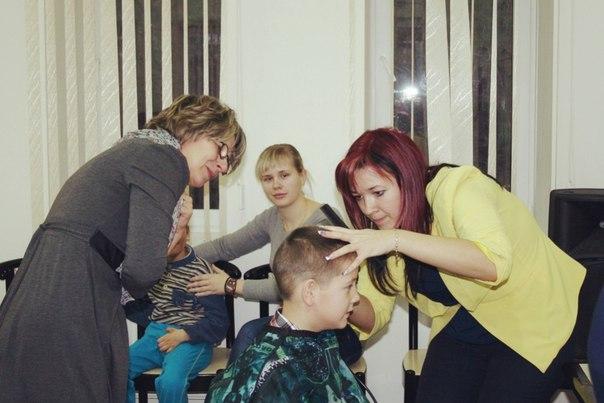 11.12.2014 парикмахеры (2)