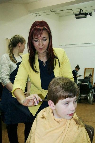 11.12.2014 парикмахеры (3)