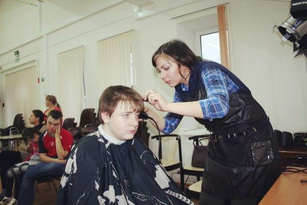 11.12.2014 парикмахеры (5)