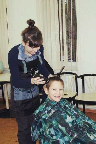 11.12.2014 парикмахеры (7)