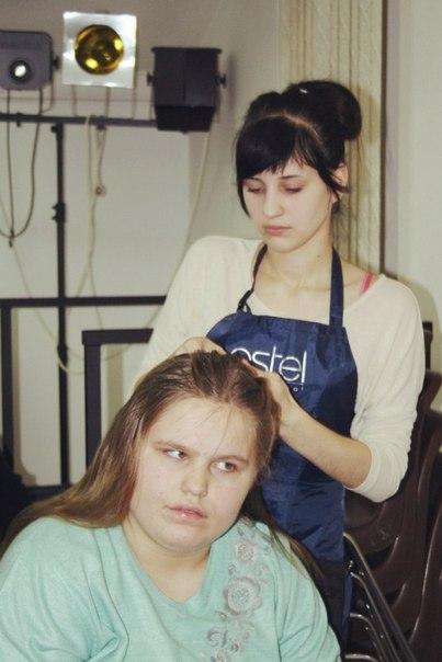 11.12.2014 парикмахеры (9)