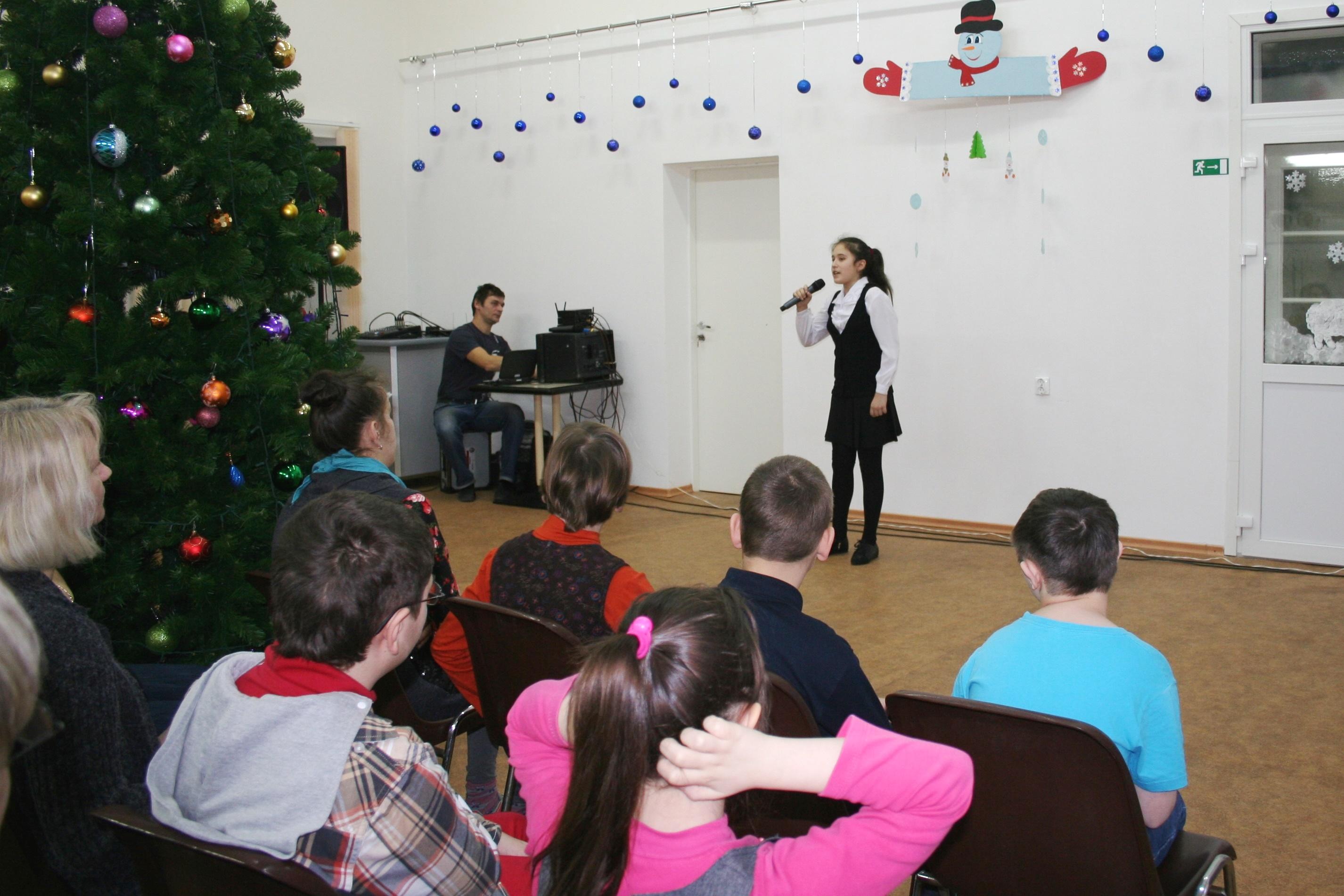 22.12.14 концерт ППК (14)