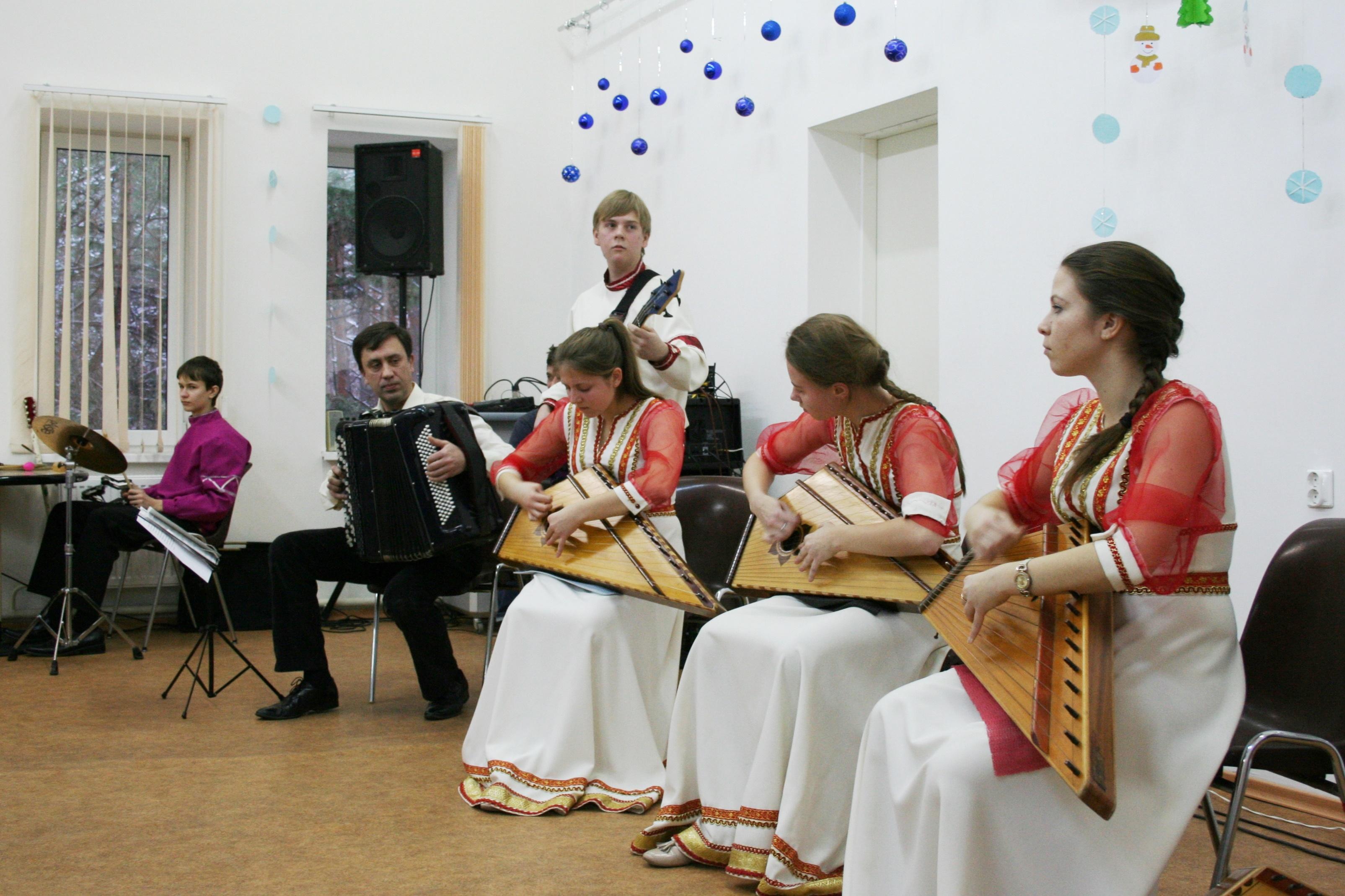 22.12.14 концерт ППК (8)