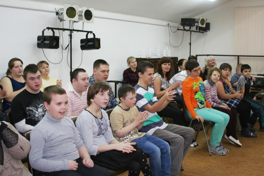 14.01.2015, Мифологика (СПб) 35