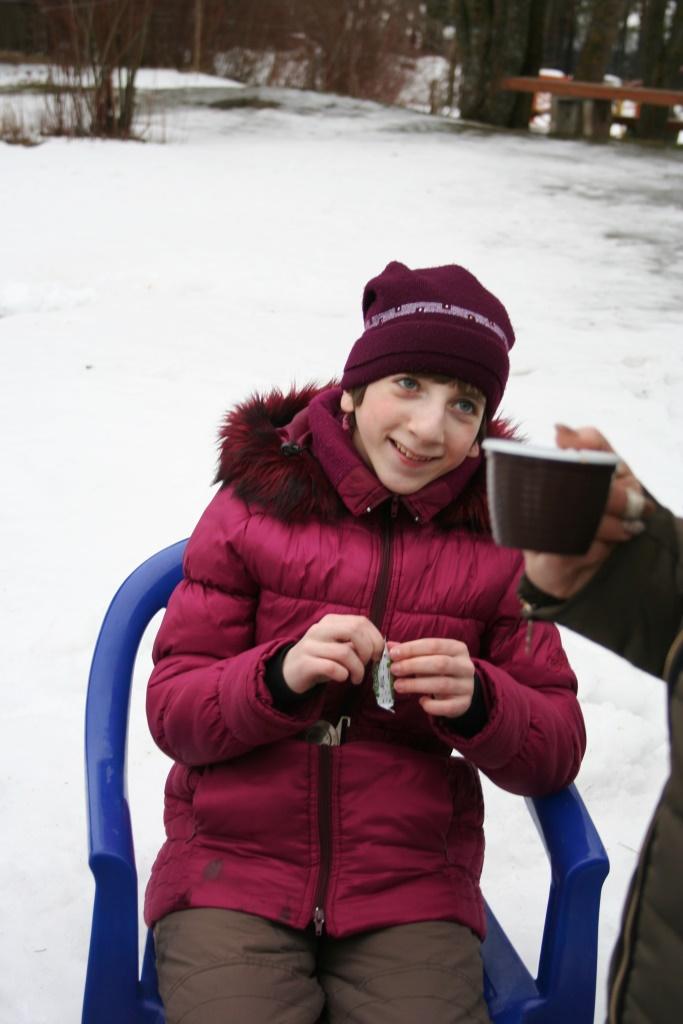 20.02.2015, Масленица в ШО  (100)