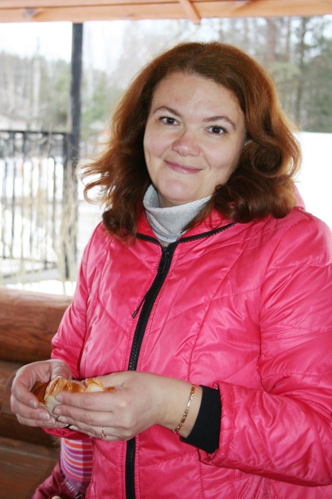 20.02.2015, Масленица в ШО  (102)