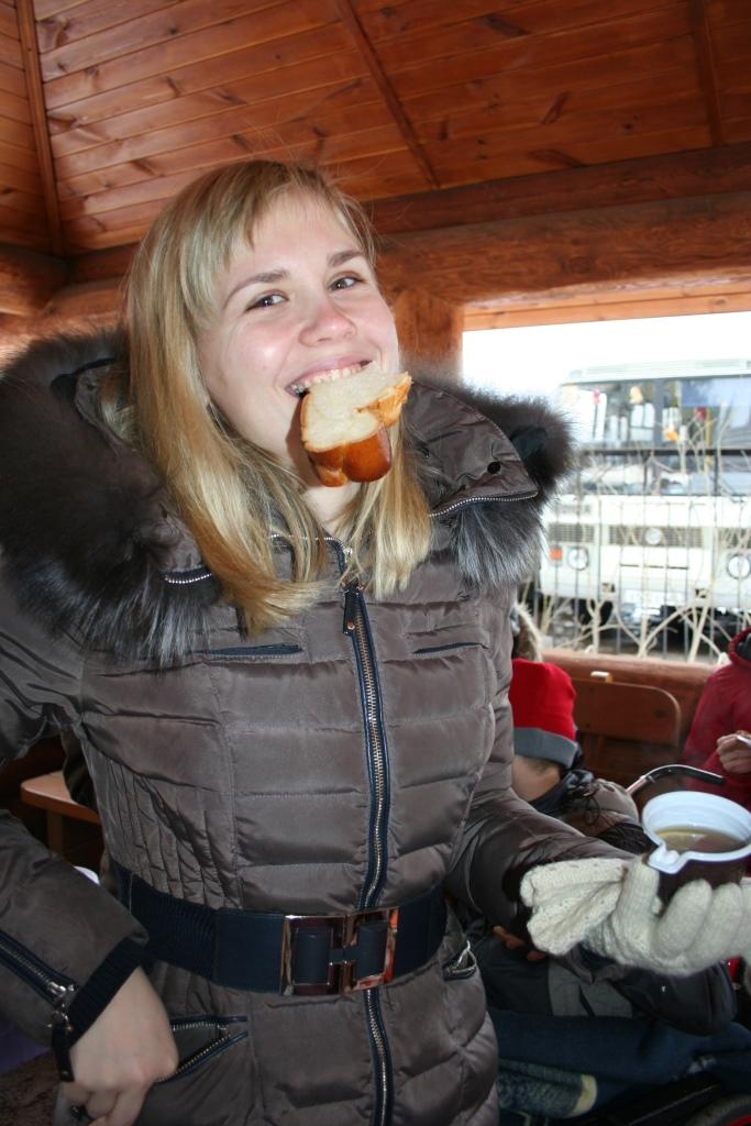 20.02.2015, Масленица в ШО  (104)