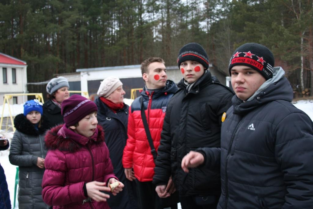 20.02.2015, Масленица в ШО  (105)