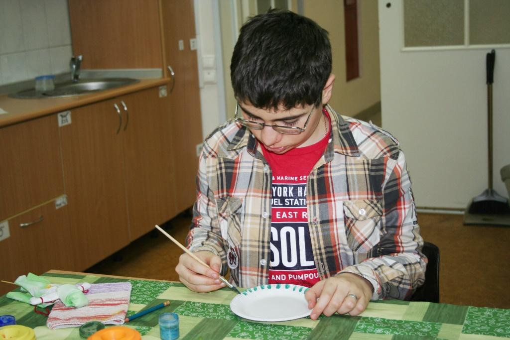 20.02.2015, Масленица в ШО  (37)
