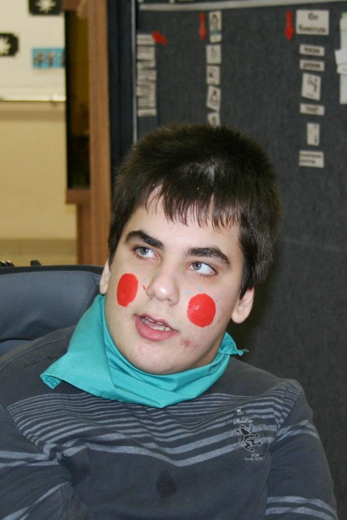 20.02.2015, Масленица в ШО  (6)