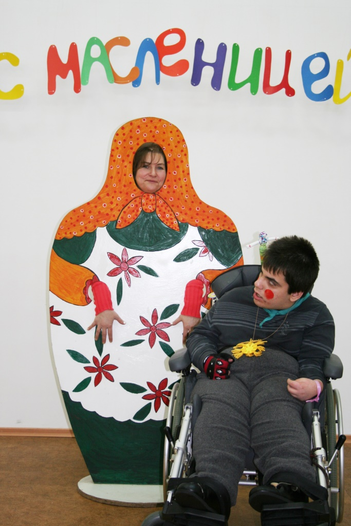 20.02.2015, Масленица в ШО  (61)