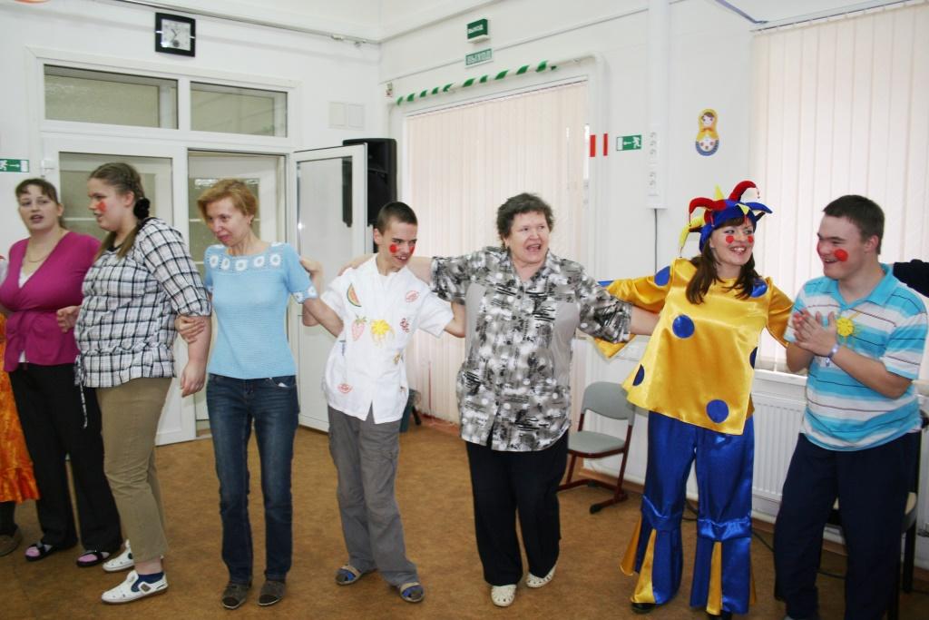 20.02.2015, Масленица в ШО  (76)