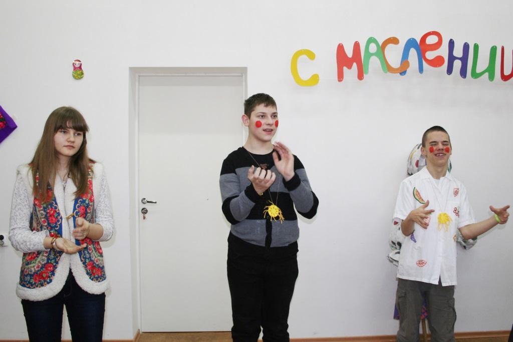 20.02.2015, Масленица в ШО  (83)
