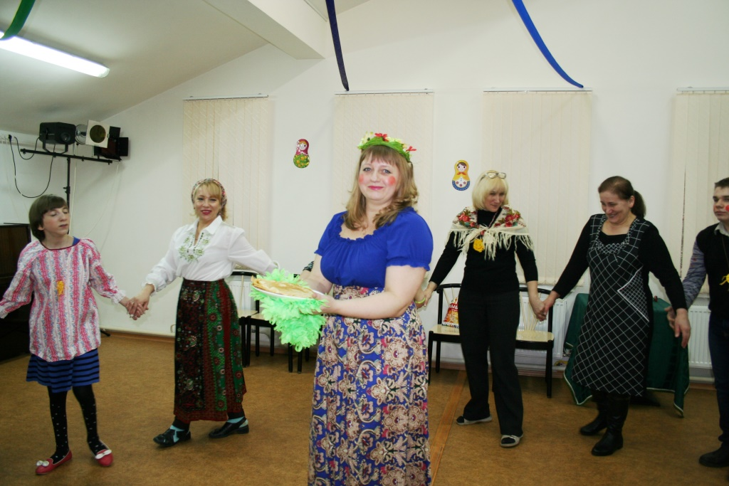 20.02.2015, Масленица в ШО  (84)