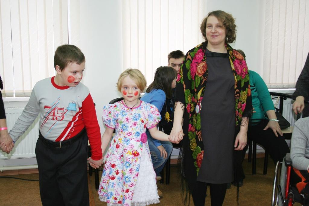 20.02.2015, Масленица в ШО  (87)