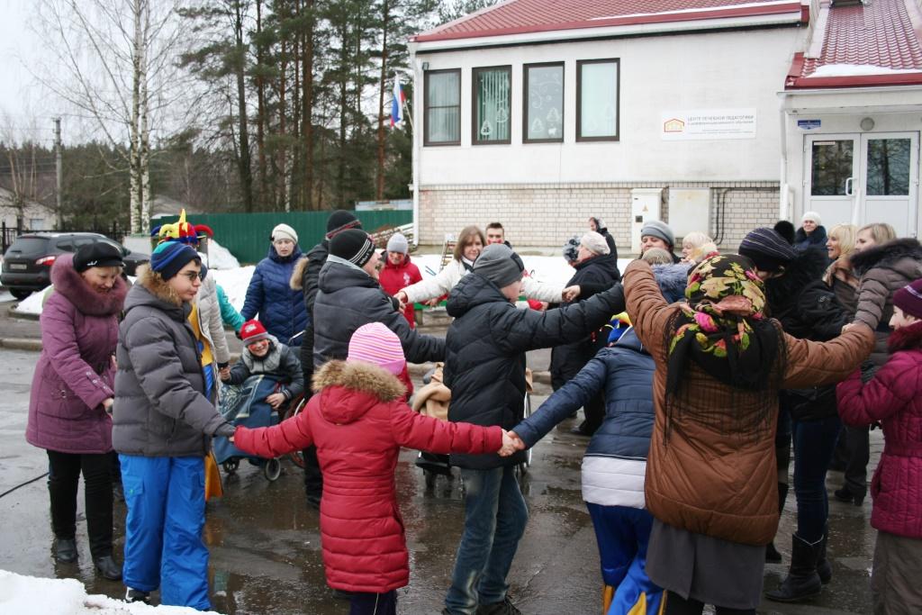 20.02.2015, Масленица в ШО  (90)