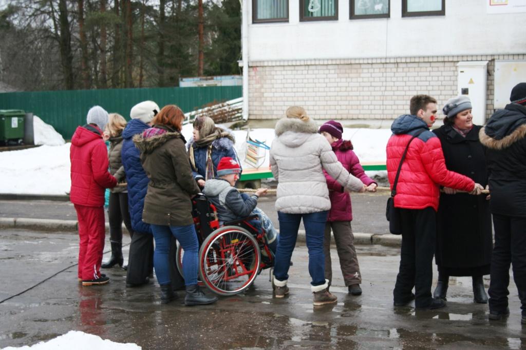 20.02.2015, Масленица в ШО  (92)