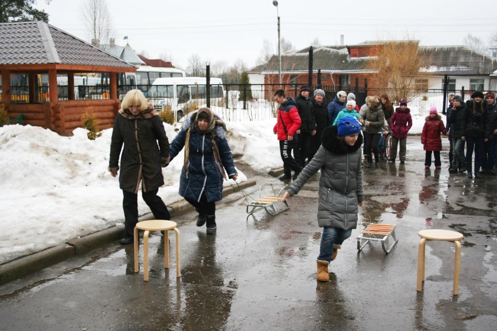 20.02.2015, Масленица в ШО  (93)