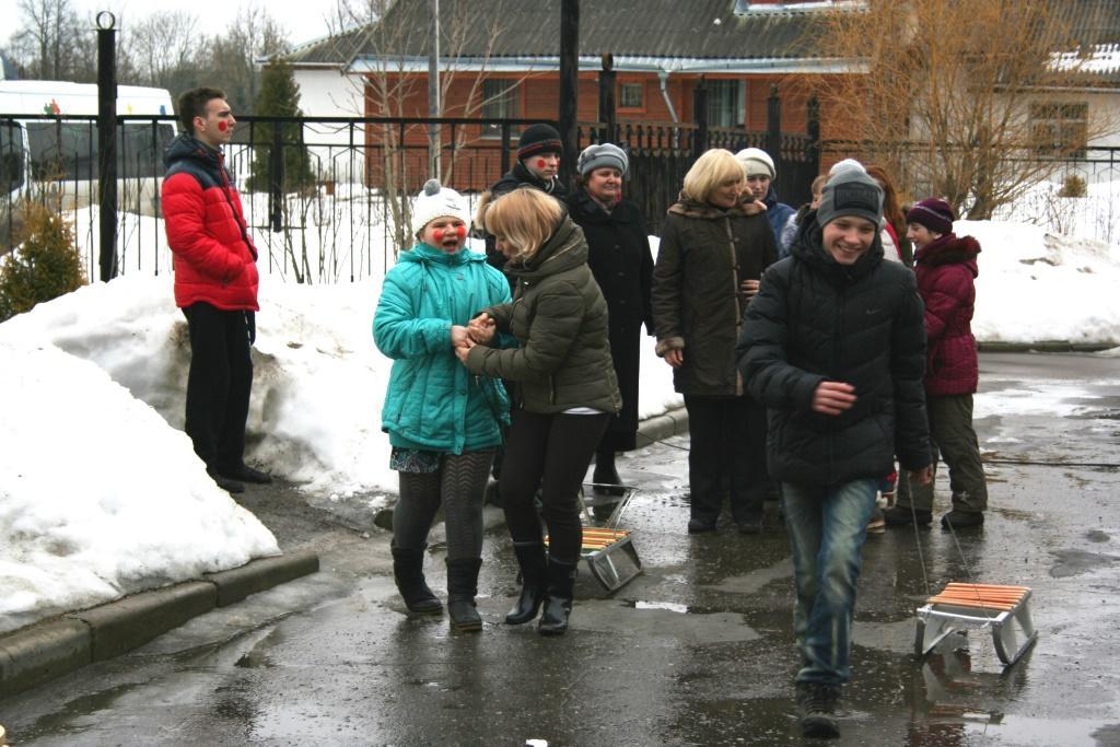 20.02.2015, Масленица в ШО  (94)