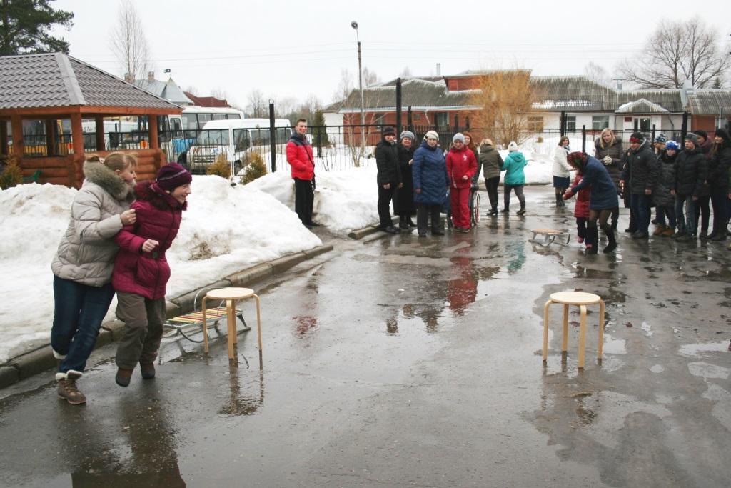 20.02.2015, Масленица в ШО  (95)
