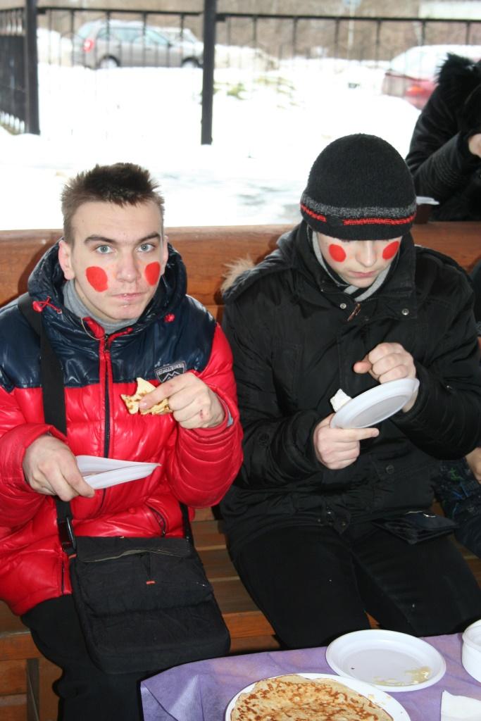 20.02.2015, Масленица в ШО  (97)