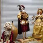 05.03.2015, выставка кукол 04