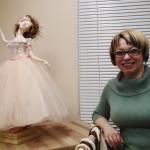 05.03.2015, выставка кукол 05