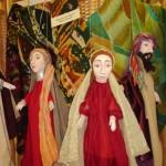05.03.2015, выставка кукол 07