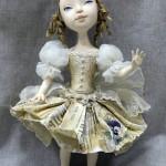 05.03.2015, выставка кукол 08