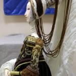 05.03.2015, выставка кукол 09