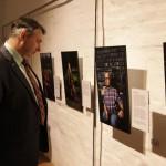 Выставка Доступная среда для всех (2)