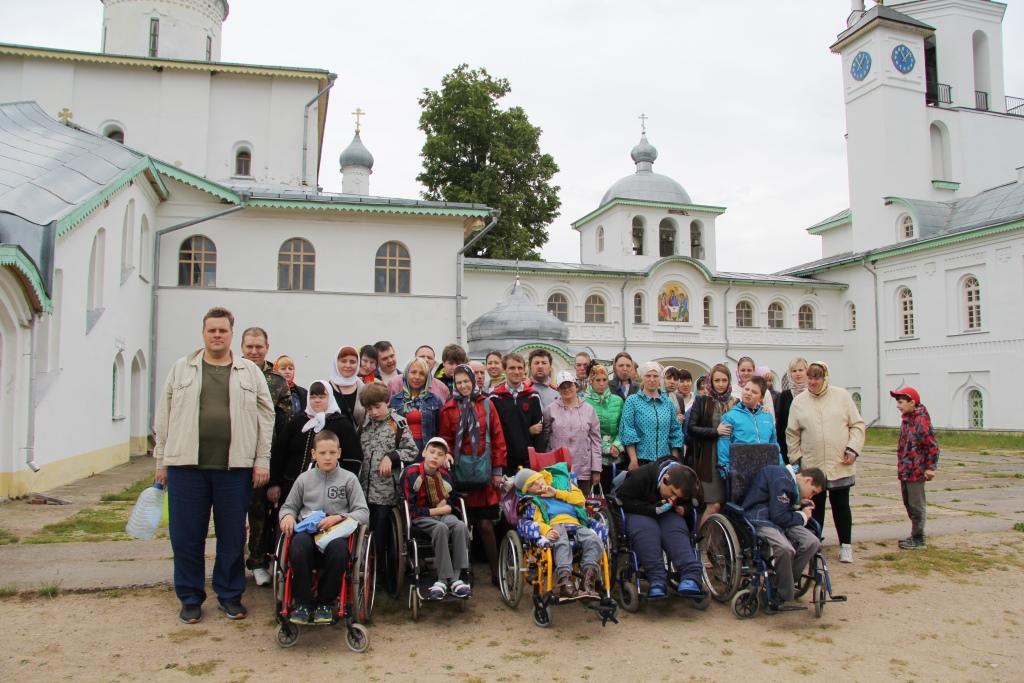 18.06.2015, Крыпецкий м-рь, 04