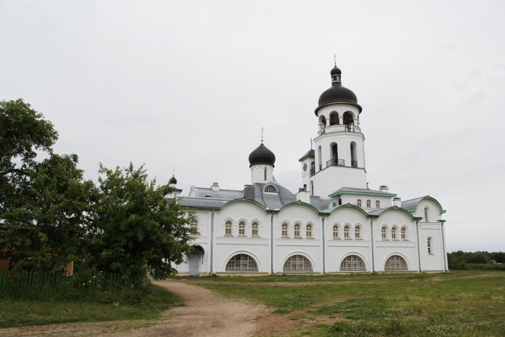 18.06.2015, Крыпецкий м-рь, 19