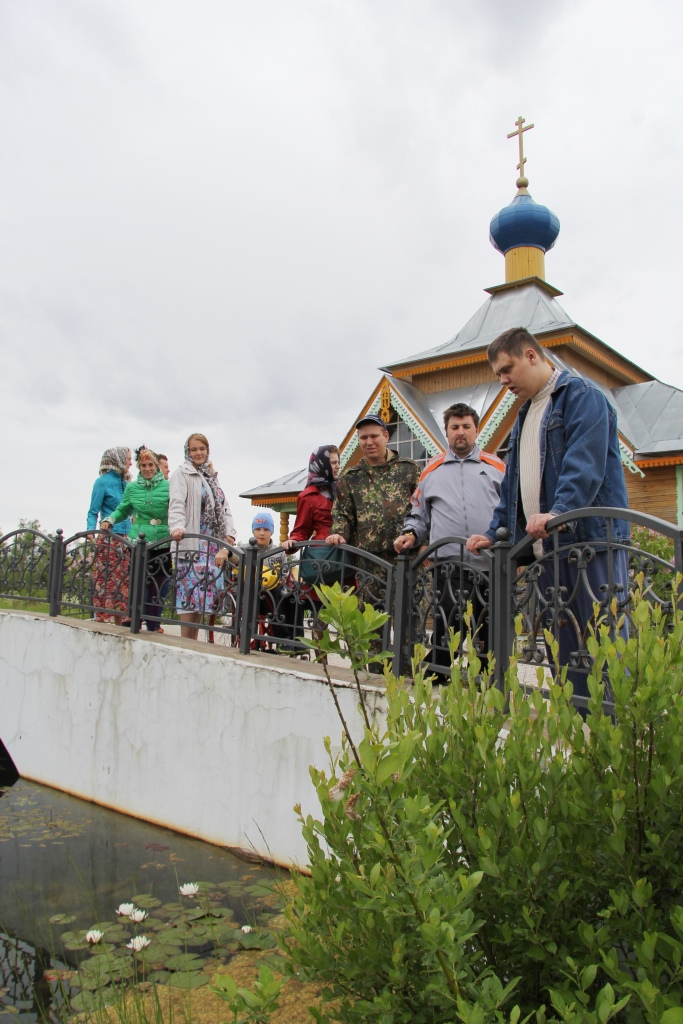 18.06.2015, Крыпецкий м-рь, 35