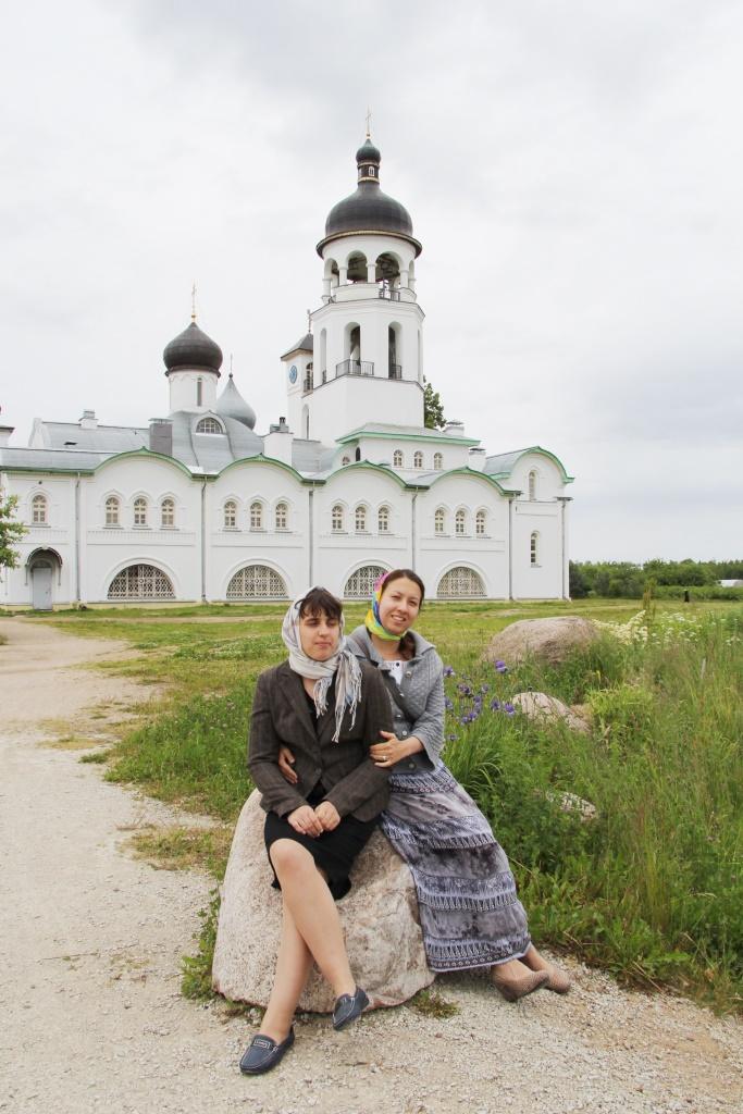 18.06.2015, Крыпецкий м-рь, 38