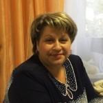 Симонова Л.А.