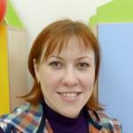 Александрова Е. М.