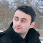 Бочерашвили-Г.В.