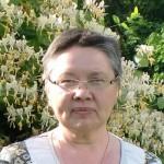Нургалиева Г. А.