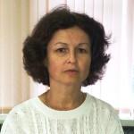 Хвостикова-Г.А.