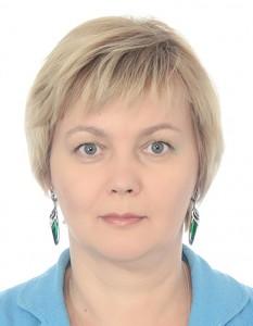 Ястребова-Е.Е.