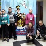 13-15.11.2015, Мурманск, Я и Ты, 01