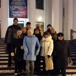 13-15.11.2015, Мурманск, Я и Ты, 02